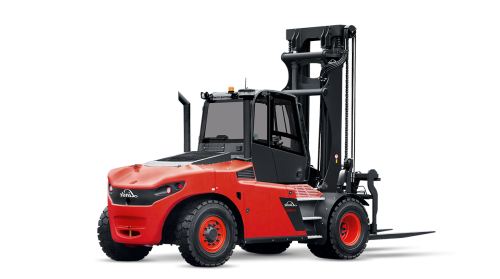 Different Forklift Types And Their Benefits – Lift Atlanta